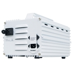 Harvest Pro Switchable HPS 600 Watt